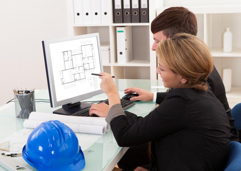 Notre Bureau D Etudes Notre Savoir Faire De Constructeur