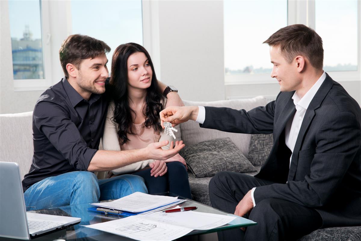 La garantie de livraison prix et d lai convenus nos garanties pour la construction de votre - Delai pour construire une maison ...